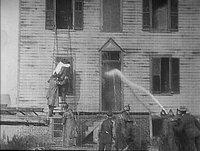 image Life of an American Fireman