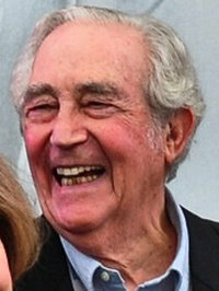 Bild James Karen