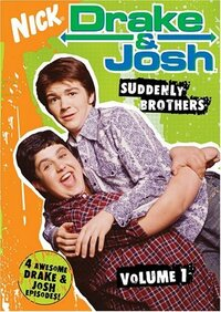 Bild Drake & Josh