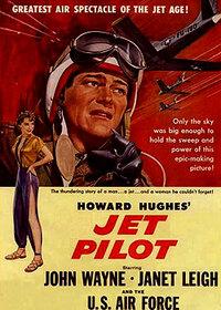 Bild Jet Pilot