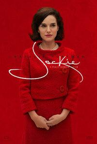 image Jackie
