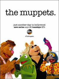 Bild The Muppets