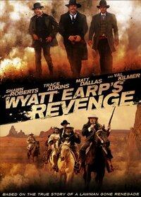 Bild Wyatt Earp's Revenge