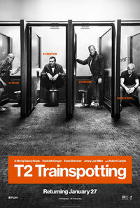 Bild T2 Trainspotting