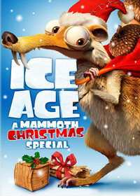 Bild Ice Age: A Mammoth Christmas