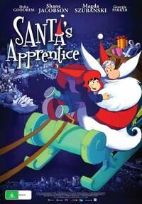 Bild Santa's Apprentice