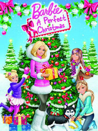 Bild Barbie - A Perfect Christmas