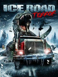 Bild Ice Road Terror