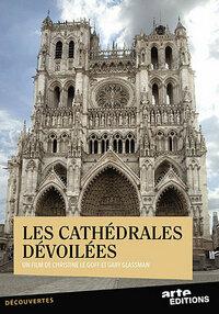 Bild Les cathédrales dévoilées