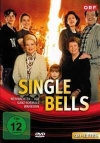 image Single Bells