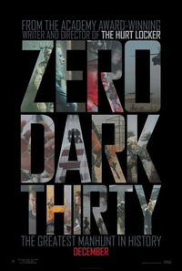 Bild Zero Dark Thirty