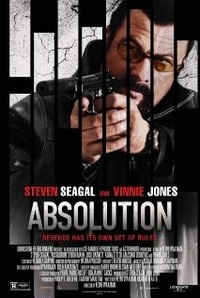 image Absolution