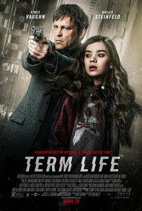 image Term Life