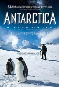 Bild Antarctica: A Year on Ice