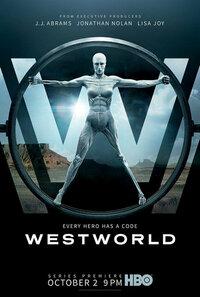 Bild Westworld