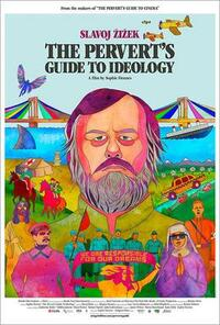 Bild The Pervert's Guide to Ideology