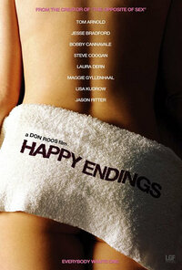 Bild Happy Endings