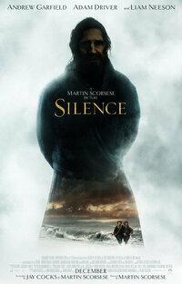 image Silence