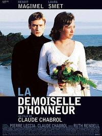Bild La demoiselle d'honneur