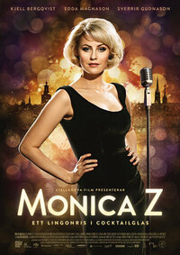 image Monica Z