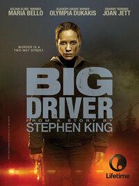 image Big Driver
