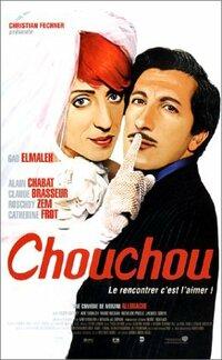 image Chouchou