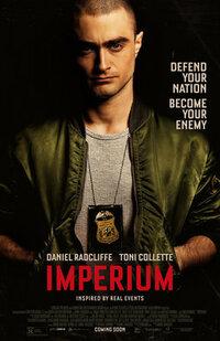 image Imperium