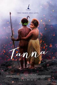 Bild Tanna