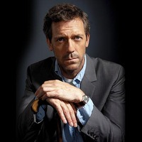 image Dr. Gregory House