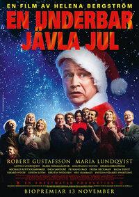 image En underbar jävla jul