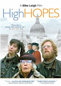 Bild High Hopes
