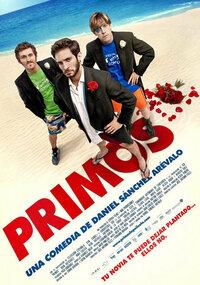 Bild Primos