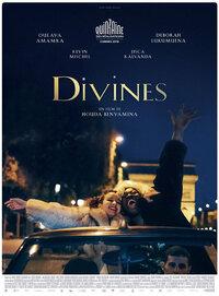 Bild Divines