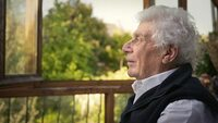 Bild John Berger: The Art of Looking