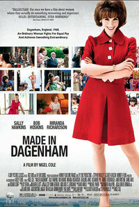 Bild Made in Dagenham