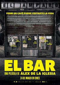 image El bar