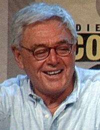 Bild Richard Donner