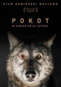 image Pokot