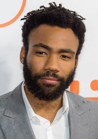 Bild Donald Glover