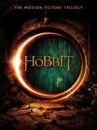 Bild The Hobbit