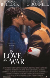 Bild In Love and War