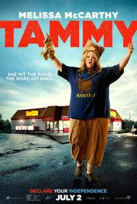 Bild Tammy