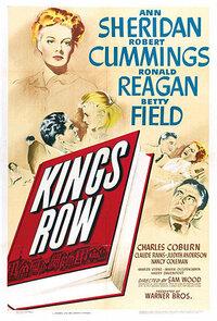 Bild Kings Row