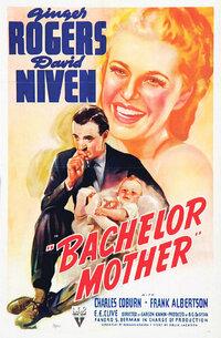 Bild Bachelor Mother
