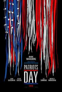 image Patriots Day