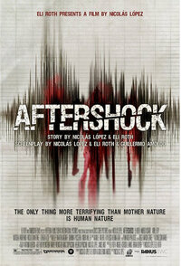 Bild Aftershock