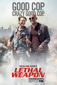 image Lethal Weapon