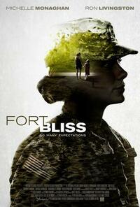 image Fort Bliss
