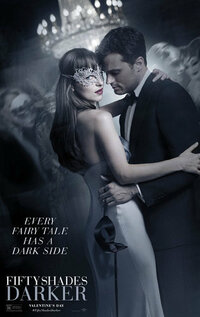 Bild Fifty Shades Darker