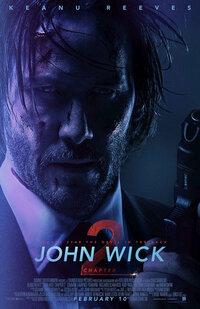 Bild John Wick: Chapter 2